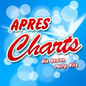 APRES CHARTS - Die besten Party Hits (2011 Hitparade - Disco Karneval Hit Club - Opening Mallorca 2012 - Oktoberfest - Schlager Discofox 2013 Fox Stars)