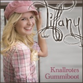 Knallrotes Gummiboot (Radio Version)