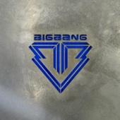 Blue - Single cover art