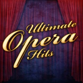 Ultimate Opera Hits