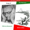 The Music of Brazil / Songs of Ary Barroso, Volume 1 / Recordings 1953 - 1955