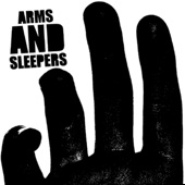 Arms and Sleepers cover art