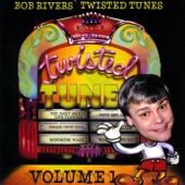 Best of Twisted Tunes, Vol. 1