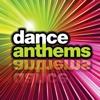 Dance Anthems