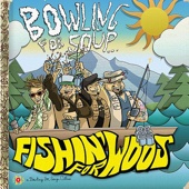 Fishin' for Woos cover art