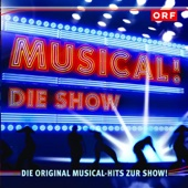 Musical! Die Show, Vol. 2