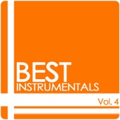 Total eclipse of the heart / in the Style of Bonnie Tyler (instrumental) - Best Instrumentals