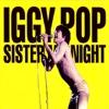 Sister Midnight (Live)
