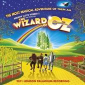 Andrew Lloyd Webber's New Production of The Wizard of Oz (2011 London Palladium Recording)