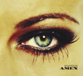Amen (Deluxe Version)