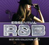 I Like (Jost & Grubert Radio Mix)