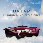 Dream Ten