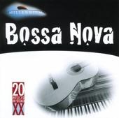 20 Grandes Sucessos: Bossa Nova