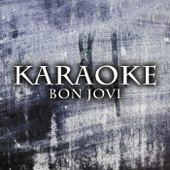 Karaoke: Bon Jovi
