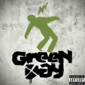 The Green Day Collection cover art