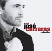 The José Carreras Collection