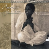 Amma Sings At Home, Vol.2