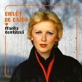 Vyznanie - Marika Gombitová