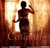 Caramel (Bande originale du film)