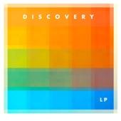 Osaka Loop Line - Discovery