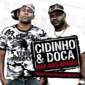 Rap das Armas (Lucana Radio Edit)