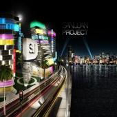 San Juan Project - EP