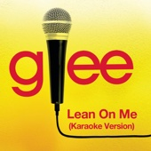 Lean On Me (Karaoke Version)