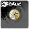 Snow Country / String Thing - Single, Zyon Base, Greeley & Lomax