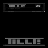 Tillt 009 - Single (On The Go) - Single cover art