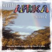 Worship Africa, Vol. 2
