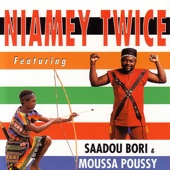 Niamey Twice - Various Artists