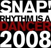 Rhythm Is a Dancer (Original 12