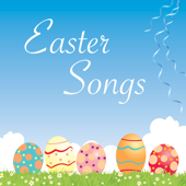 Christ is Risen, Hallelujah - Easter Tales