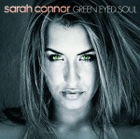 SARAH CONNOR FEAT.TQ Let's get back to bed-boy!