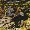 Juanello - Grandes Hits