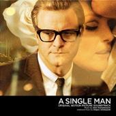 A Single Man - Verschillende artiesten