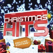 Listen Last Christmas (Single Version) MP3