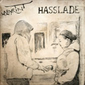 Hasslade - EP