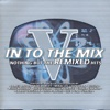 Into the Mix V - Nothing But the Remixed Hits