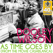 Download Dooley Wilson - As Time Goes By (From