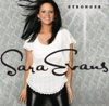 Sara Evans - A Little Bit Stronger Album Cover