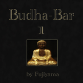 Budha-Bar 1 (Music for Relaxation and Meditation)