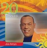 Joe Arroyo: 20 Éxitos Originales