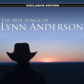 The Best Songs of Lynn Anderson