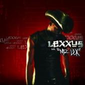 Mr. Lex - Lexxus