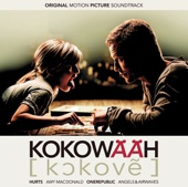 Kokowääh (Original Motion Picture Soundtrack)