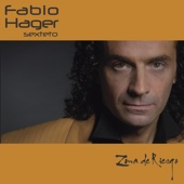 Por una cabeza (as heard in the movie Scent of a Woman) - Fabio Hager Sexteto