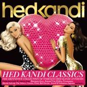 Hed Kandi Classics, Vol. 2