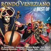 Rondò Veneziano - Best of Rondò Veneziano