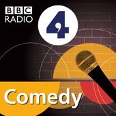 North by Northamptonshire: Complete Series (BBC Radio 4: Comedy) - Katherine Jakeways